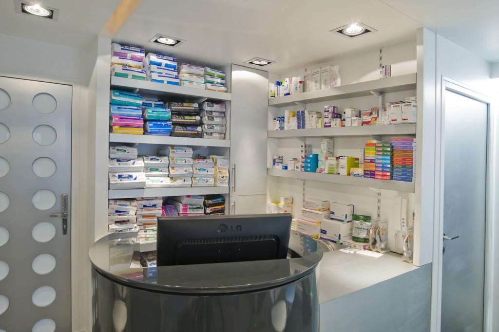 m_photos_orignales_la_clinique_016cliniqveterinairelevallois[1]